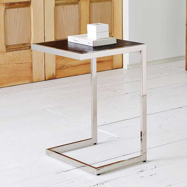 Stylish Space Saving Coffee Tables Vurni