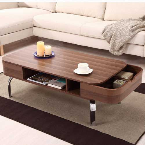Hokku-Lawson-coffee-table