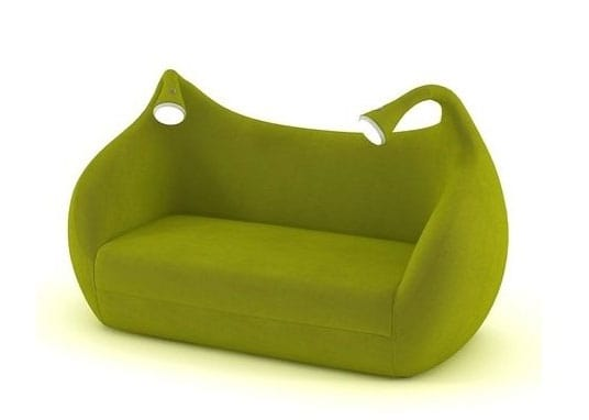 Domodinamica sofa sleeper