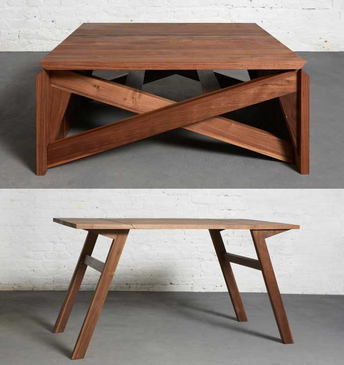 mk1-transforming-coffee-table