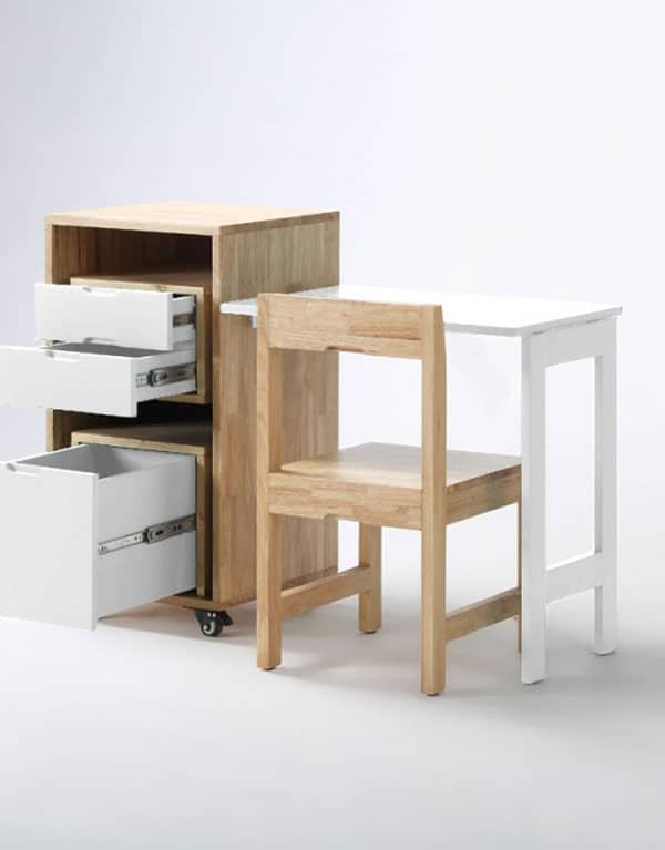 Ludivici-office-with-cabinet