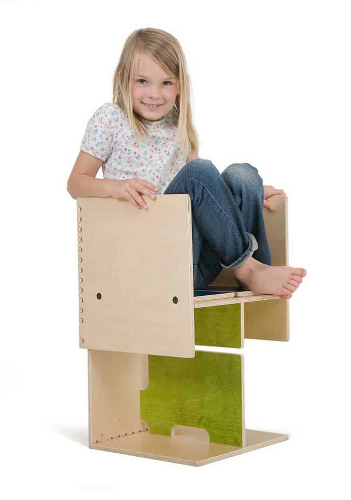 Max-in-the-box-high-chair