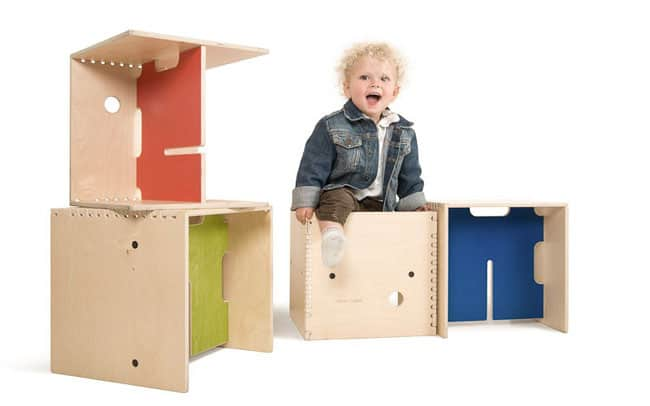 Max-in-the-box-play