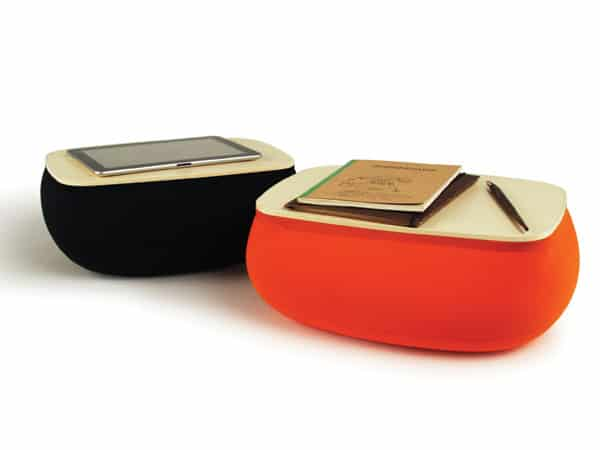 Tavolino cushion tray
