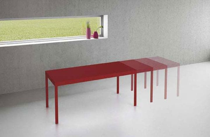 Extendable-table-grand-ecart-Pallucco