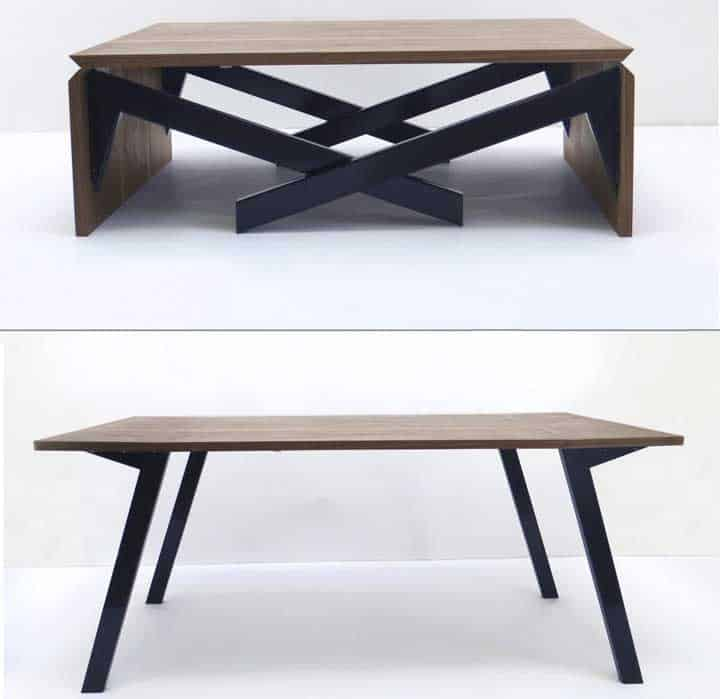 MK-1-transforming-coffee-table