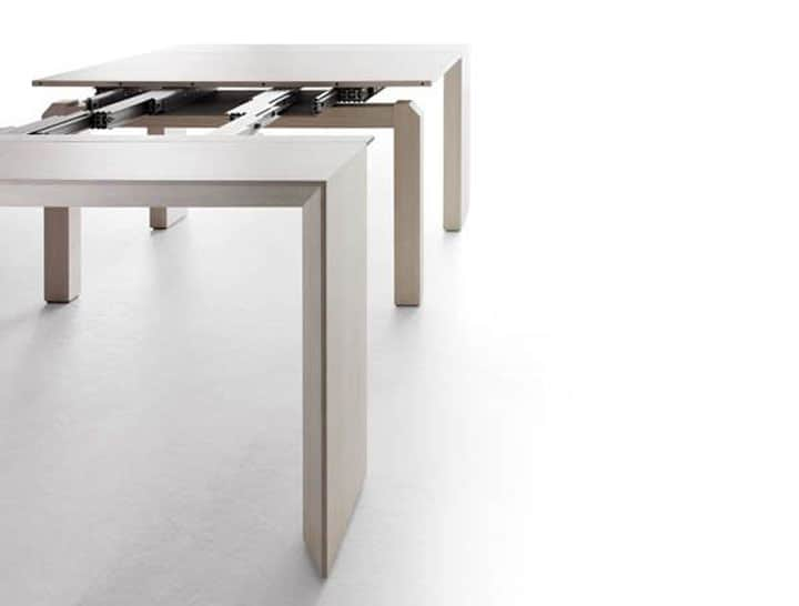 Minuetto-table-from-Milano-Smart-Living