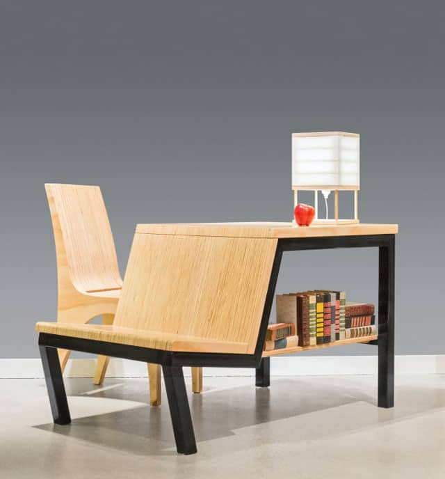24 Multifunctional Furniture Ideas For