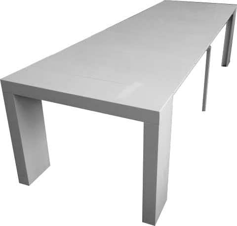 transformer-extendable-dining-table
