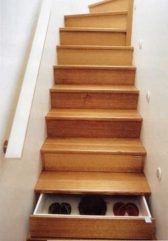how-to-build-staircase-storage-via-apartment-therapy
