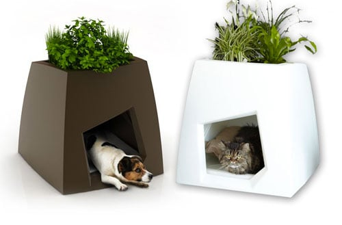 Kokon-Kennel-hero-pet-furniture