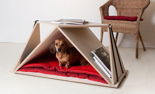 Nidin-coffee-table-pet-shelter