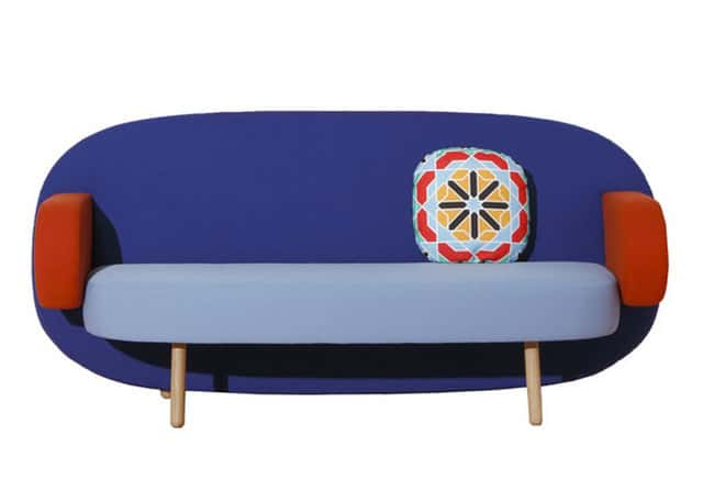 Float-Sofa-by-Karim-Rashid-for-SANCAL-4