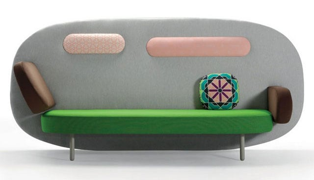 Float-Sofa-for-SANCAL