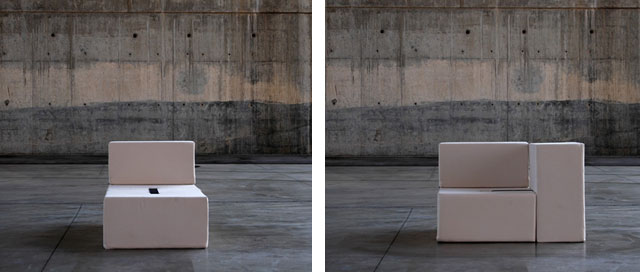 Infinito-versatile-seating-furniture