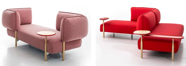 Love-me-Tender-sofa-by-Patricia-Urquiola