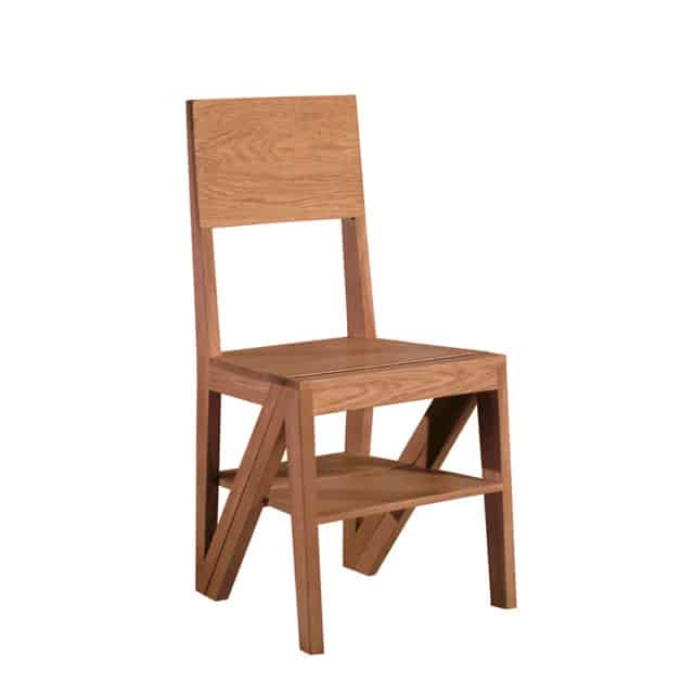 Scala-Zero-chair-or-stepladder