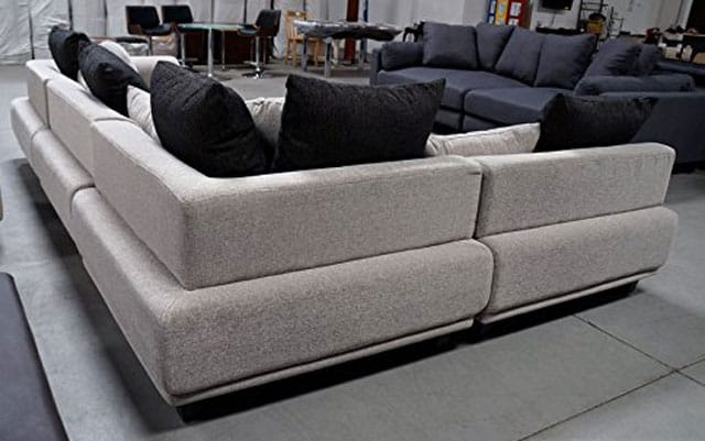 22 Multifunctional Convertible Sofas Vurni