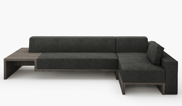 Slow-Sofa-by-Frederik-Roije