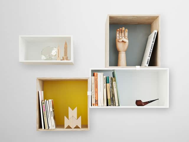 Stacked-shelf-sysdtem-Muuto