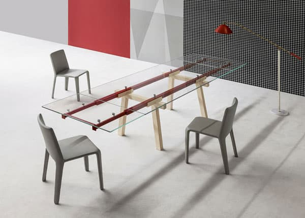 20 Extendable Dining Tables – Vurni