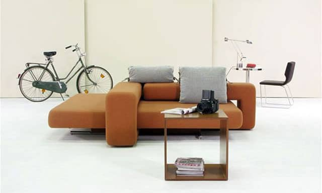 Changeable Sofa Features Discover 10 Adaptable Of Home