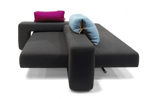 bibik-loft-sofa-and-bed-by-noti