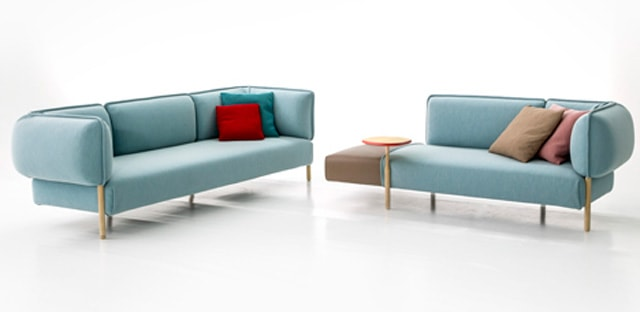 love-me-Tender-sofa-system-by-Patricia-Urquiola-for-Moroso