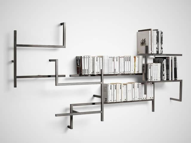 Antologia-Bookshelf-Installation-by-Studio-14