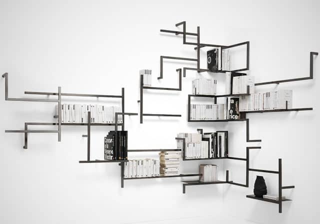 Antologia-Bookshelf-by-Studio-14-for-Mogg