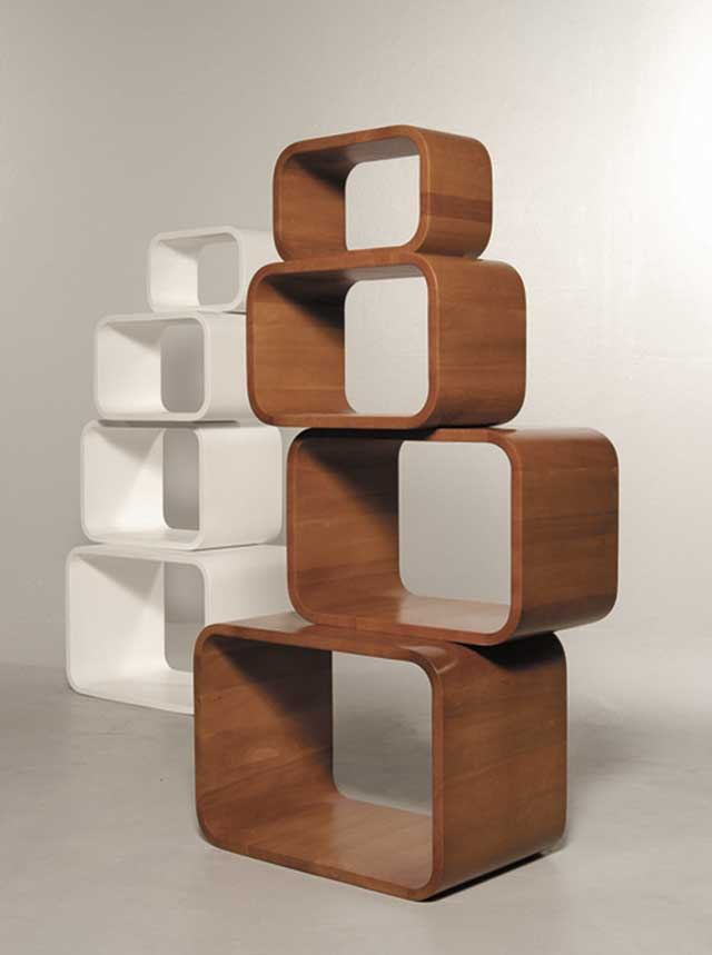 wood cubes furniture. beautiful cubes metro cubes intended wood furniture