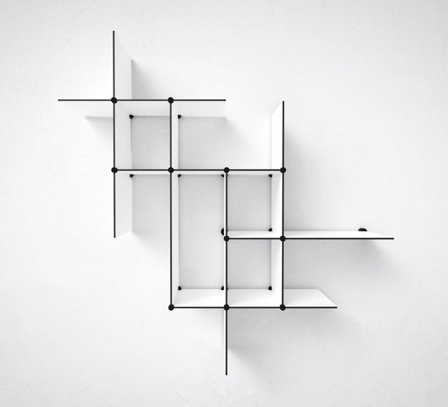 up-the-wall-shelves