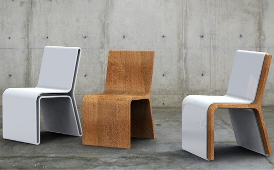 Delicieux Nesting Chair