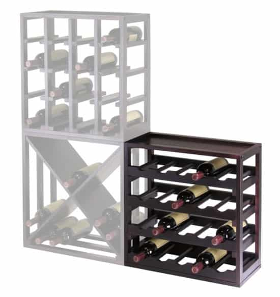Bottle-Racks-Kingston