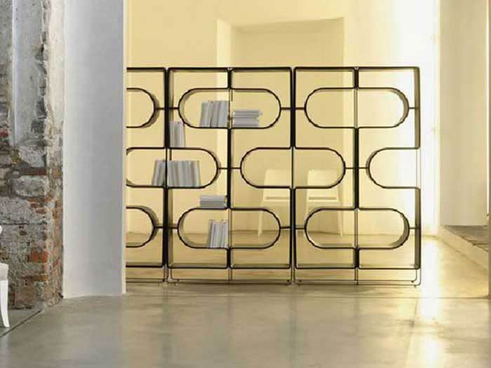 Dna-open-bookcase-roomdivider