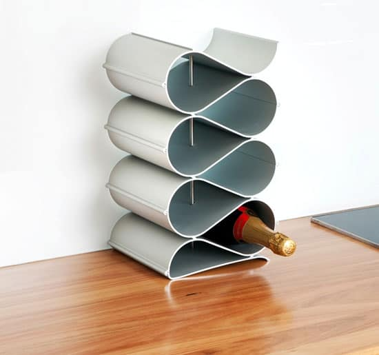 Echelon-wine-rack