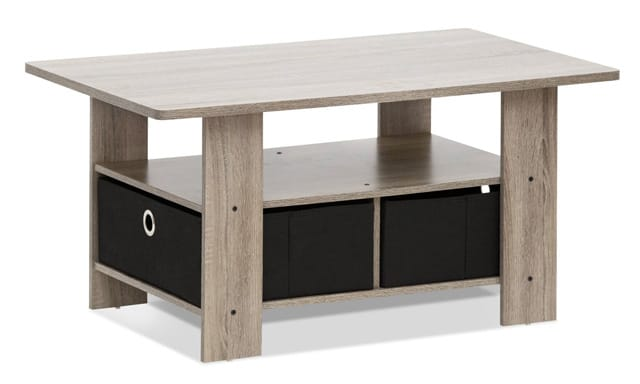 24 Coffee Tables With Hidden Storage Space Vurni