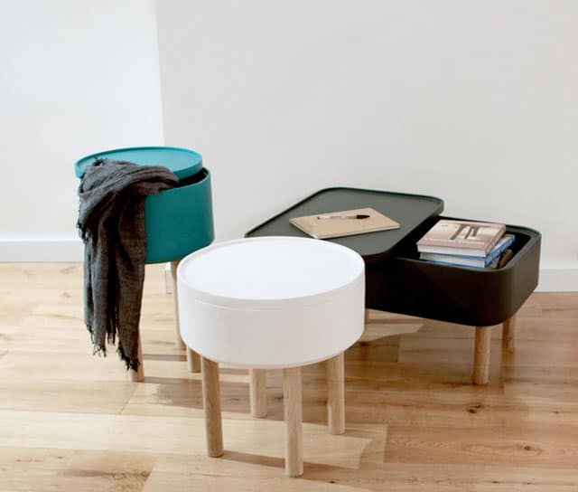 HAT-Side-Table-Set