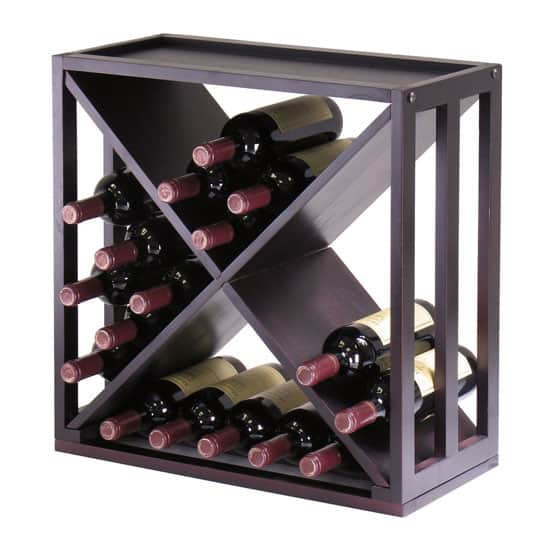 Kingston-wood-bottle-rack