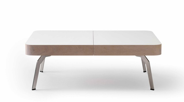 Maita-coffee-table