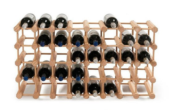 Modular-40-Bottle-Wine-Rack