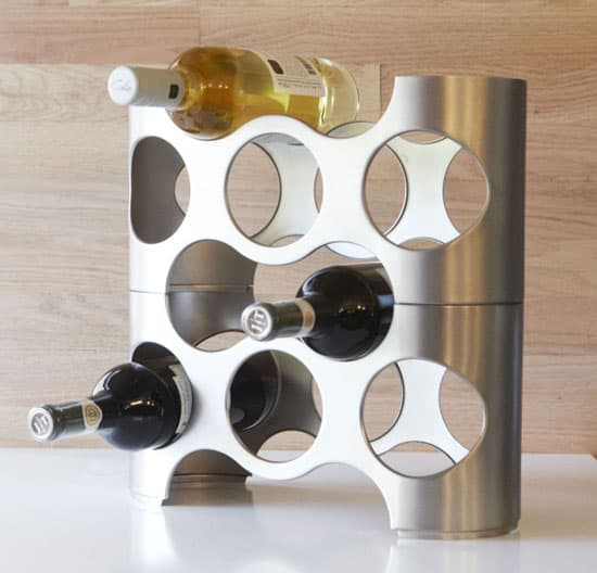 Napa-Wine-Rack-Nickel