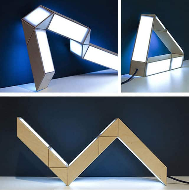 Oikimus-puzzle-lamp