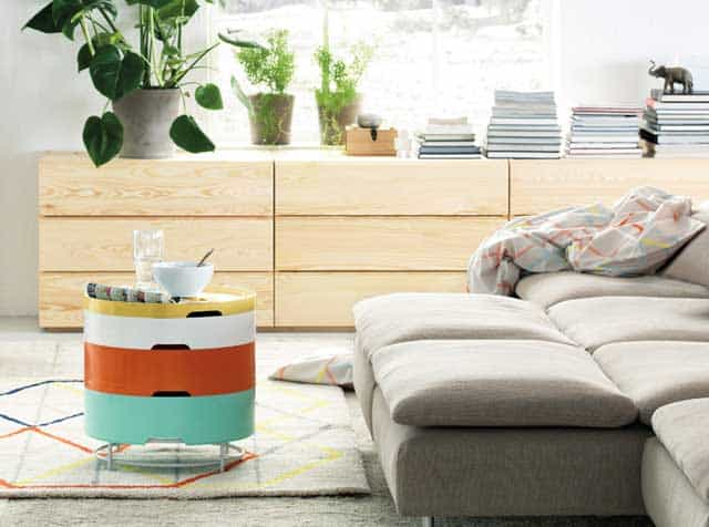 Storage-Table--contemporary