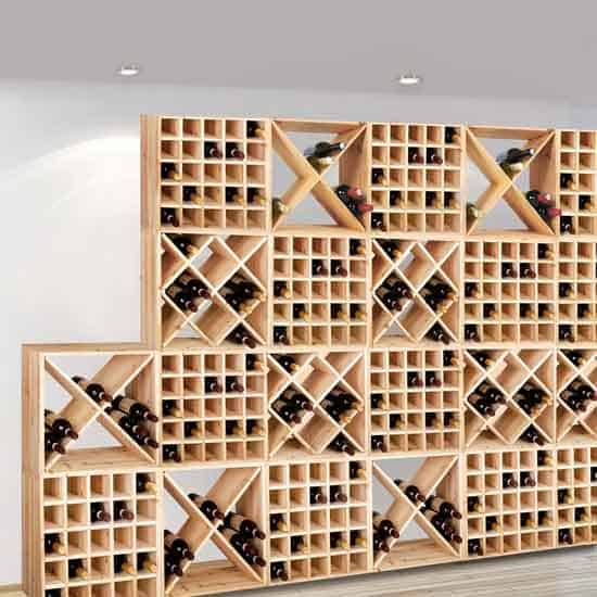 Wine-Rack-Separate-Shelf