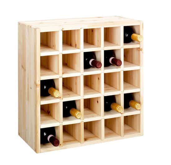 Wine-Rack-Separate
