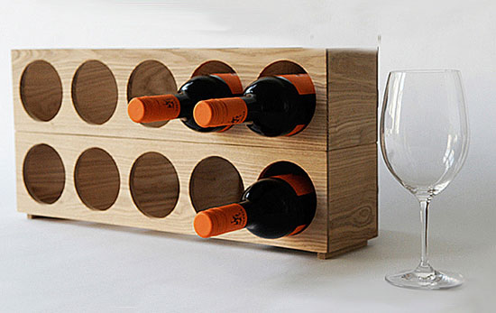 wine-o-bottle-rack-expandable