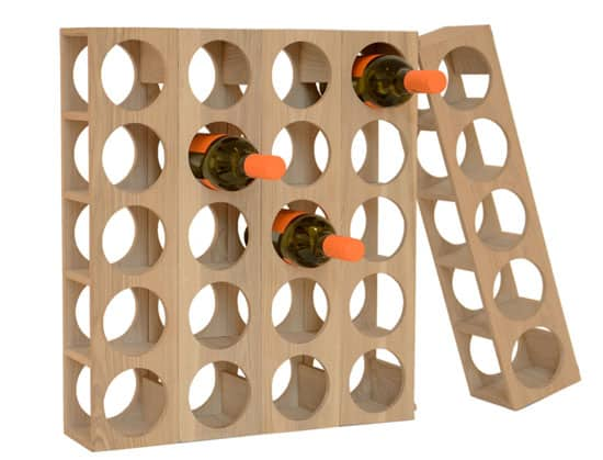 wine-o-bottle-rack