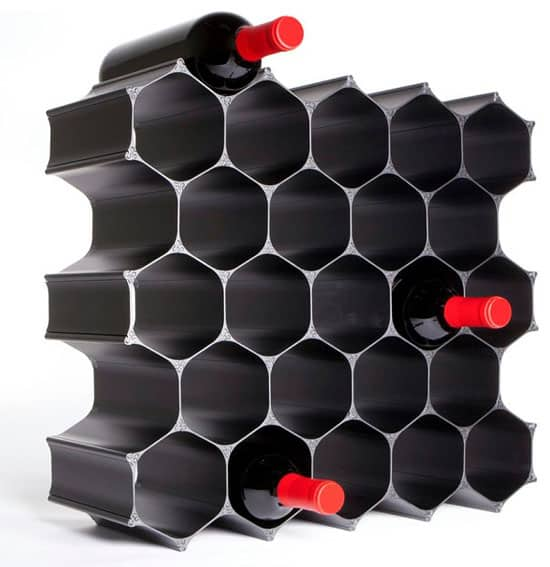 WineHive-contemporary-wine-racks