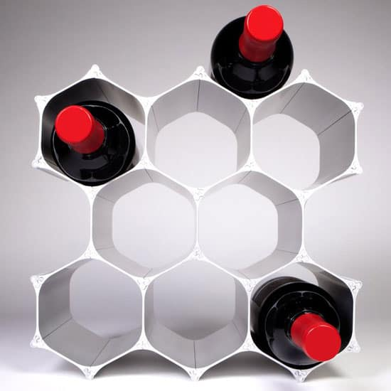 WineHive-wine-rack